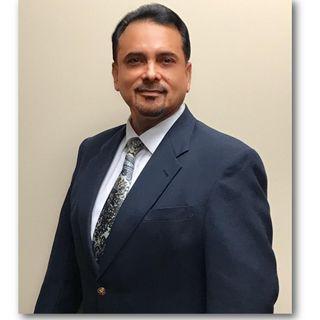 Start Your Career as a Business Consultant - Arnulfo Medina Acosta