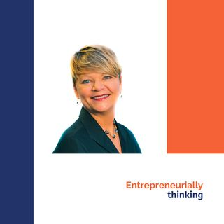 ETHINKSTL-094-Elaine Queathem | Creating and Qualifying Savvy Coders