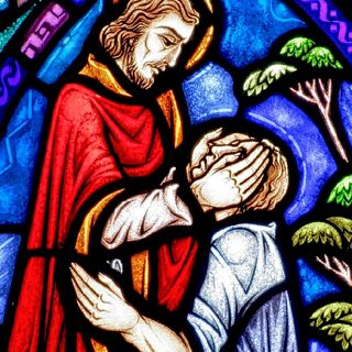 BIBLIA Y CATECISMO (Sábado 24 de Abril)