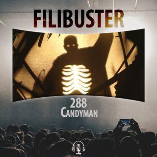 288 - Candyman
