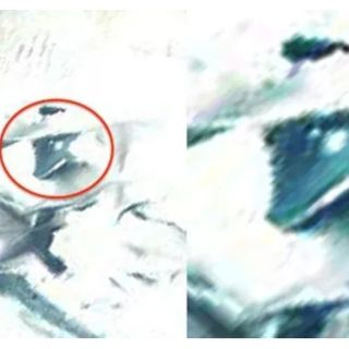 UFO Buster Radio News – 357: Phoenix Turned 23, Antartica Alien Proof, and It's Windy…33 Lightyears Away!