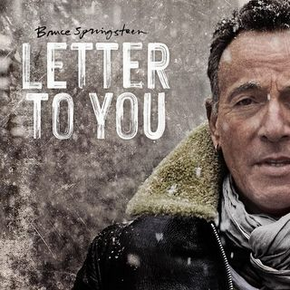 Letter to you - Guida all'ascolto