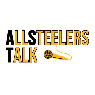 Steelers Key Players Aren't Practicing at Training Camp