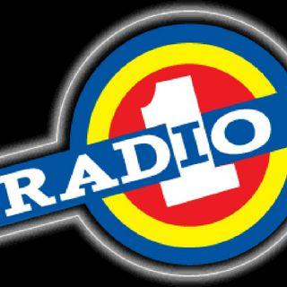 El Super Cantinazo (Parte 1) - Poder Joven - Radio Uno