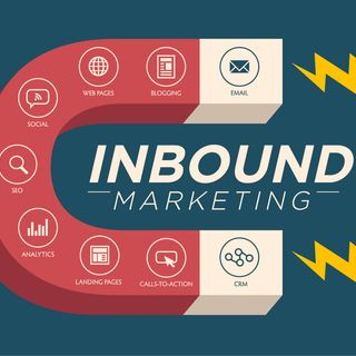 083. Atracción Fatal… Inbound Marketing – Marketing Tursini!