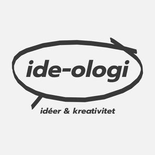 Episode 8 - Design Thinking