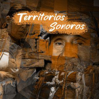 14 Territorios Sonoros - Nación Territorio. El Proyecto Nasa