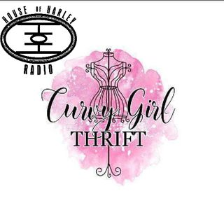 Curvy Girl Thrift Grand Opening Pt2