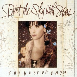 ENYA THE BEST OF - MFQS