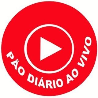PÁO DIÁRIO 02