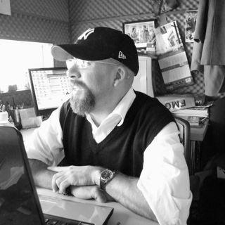 Cinema Radio. The Father
