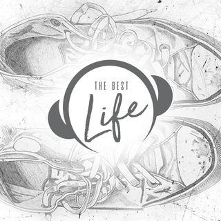 27 - Aquele Sobre o Segredo da Vida