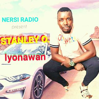 Evbaruovbokhare (Full Album) by Stanley O Iyonawan - Latest Benin Music Official Audio Nersi Radio