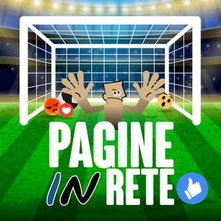 Pagine In Rete - Inter Community - 200304