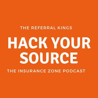 Hack your lead source