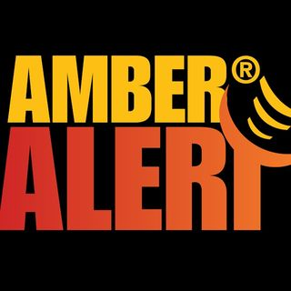 #090 - The Amber Alert Story (Justice for Amber Hagerman)