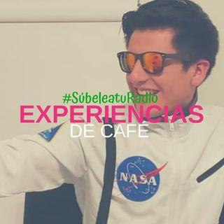 Experiencias De Café 14