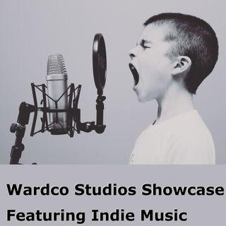 Wardco Studios Showcase Episode 6