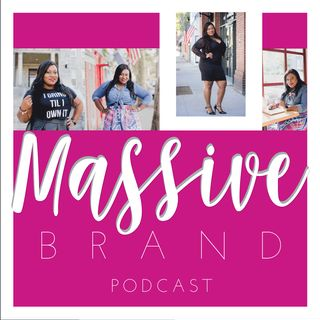 BONUS: #Minisode - How to Build a Business that Supports your Lifestyle