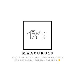 Top 5 - Tini, Lalo Ebratt, Trueno, Morat, Rauw Alejandro
