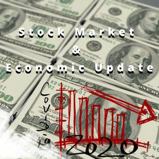 Stock Market & Economy Update