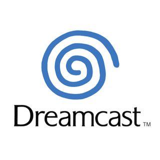 20 lat Sega Dreamcast x Sega-Sky - TRIGGER 23