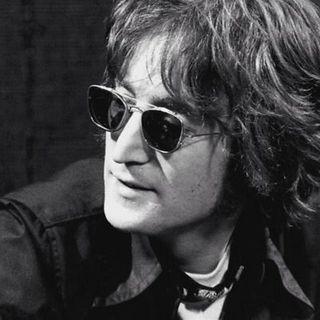 Seguímos festejando los 78 años de John Lennon