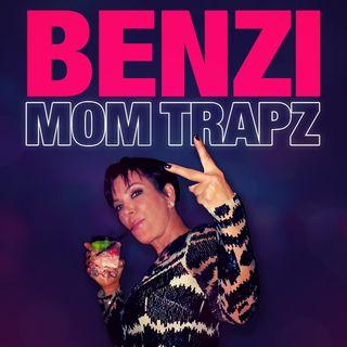 A BENZI HOUR