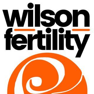 Wilson Fertility: Reproducción Asistida