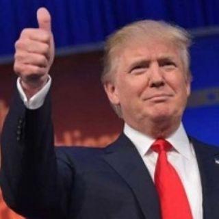 l coronavirus impedirà a Trump di essere rieletto?