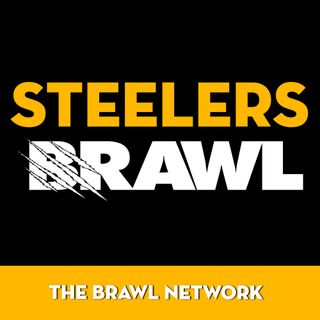 Ep. 14 Steelers 2020 NFL Draft Recap