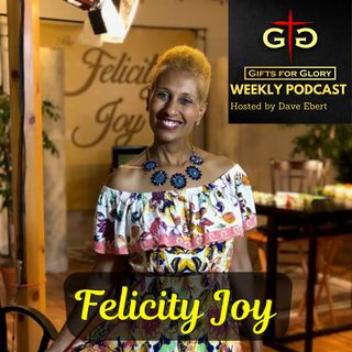 The Necessary Awkwardness of Social Interactions - Dr. Felicity Joy Solomon