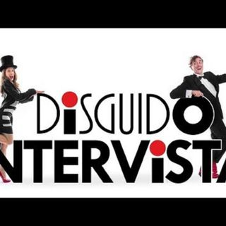 🎤Intervista ai DiSGUIDO 🔝🎭👫