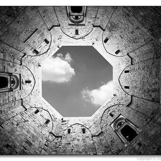 Under Apulian Sky III