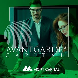 Mont Capital conversa com Avantgarde Asset