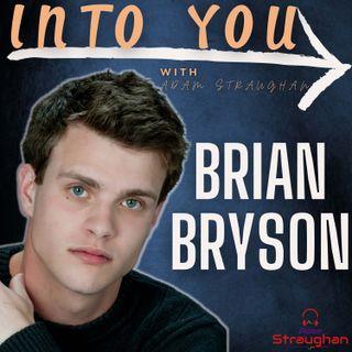 Brian Bryson