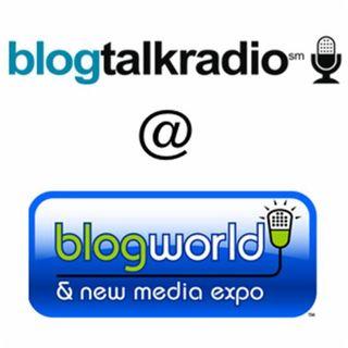 Eric Olsen of Blogcritics & Technorati