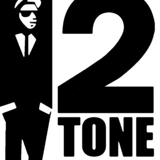 Radio Guerra Fredda puntata n° 10 - 2 Tone e revival ska inglese (1979 - 1985)