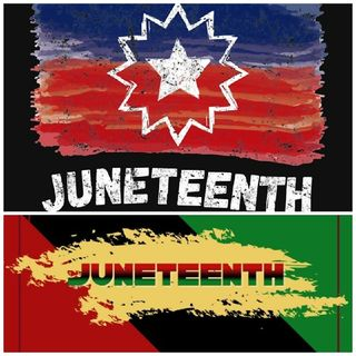 The Juneteenth Takeover