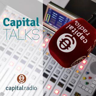 Capital Talks