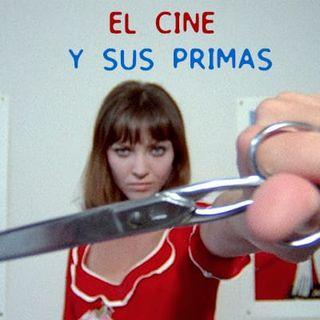 El cine y sus primas 2