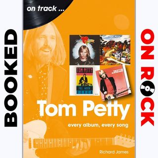 """Episode 17 