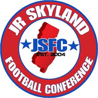 JSC Patriot Red Title: Somerville-Branchburg vs. Phillipsburg