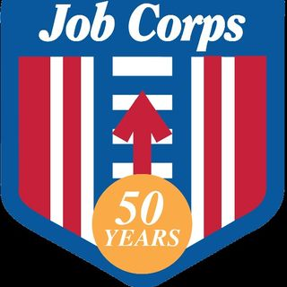 STL Job Corps New Director Redford Salmon