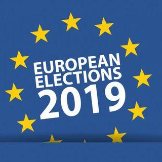 Maggio, un mese di cultura verso le elezioni europee