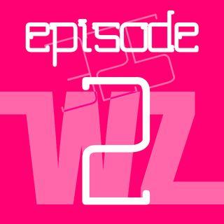 325 kleine Wurzelzwerge - Episode 2