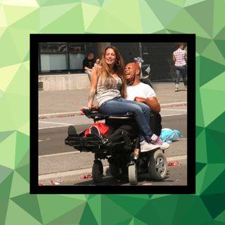 86 - Sexualidad y discapacidad