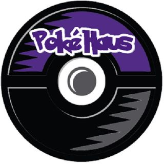 Poke Haus - Interview with @GENGARboi_ and Pokemon 101