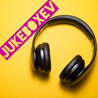 Jukeboxev