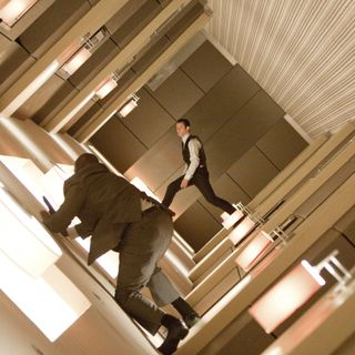 #24: Inception